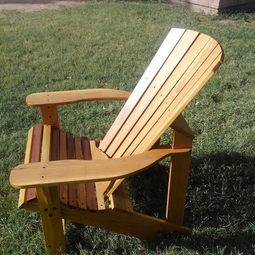 Superb John Weiss Web Site Creativecarmelina Interior Chair Design Creativecarmelinacom